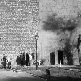 Dönüşen Şehir Diyarbakır, Mart-Mayıs 2019